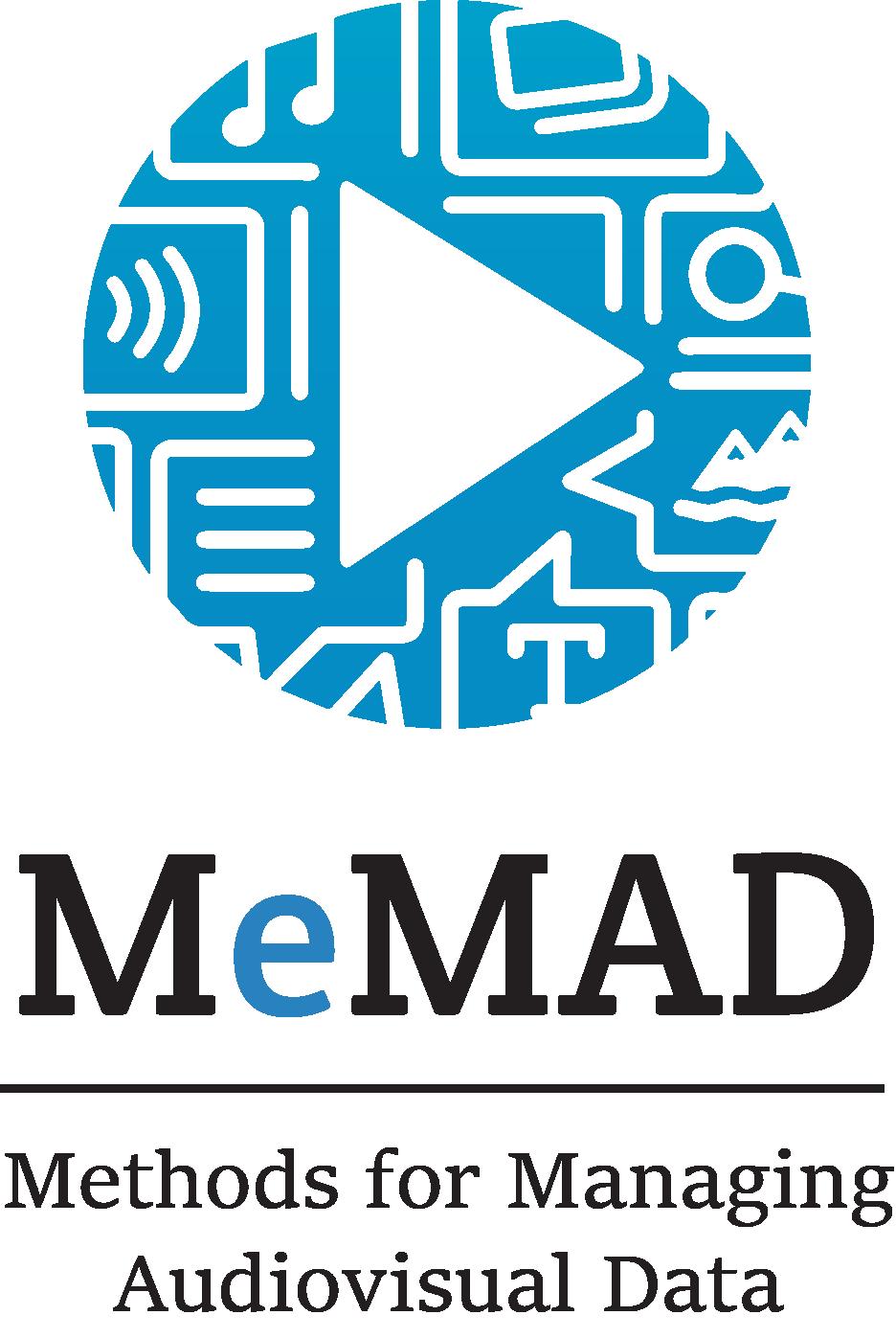MeMAD