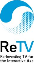 ReTV_tagline_RGB_staand_fullcolor