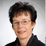 Prof. Liisa Tiittula