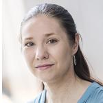 Dr. Maarit Koponen